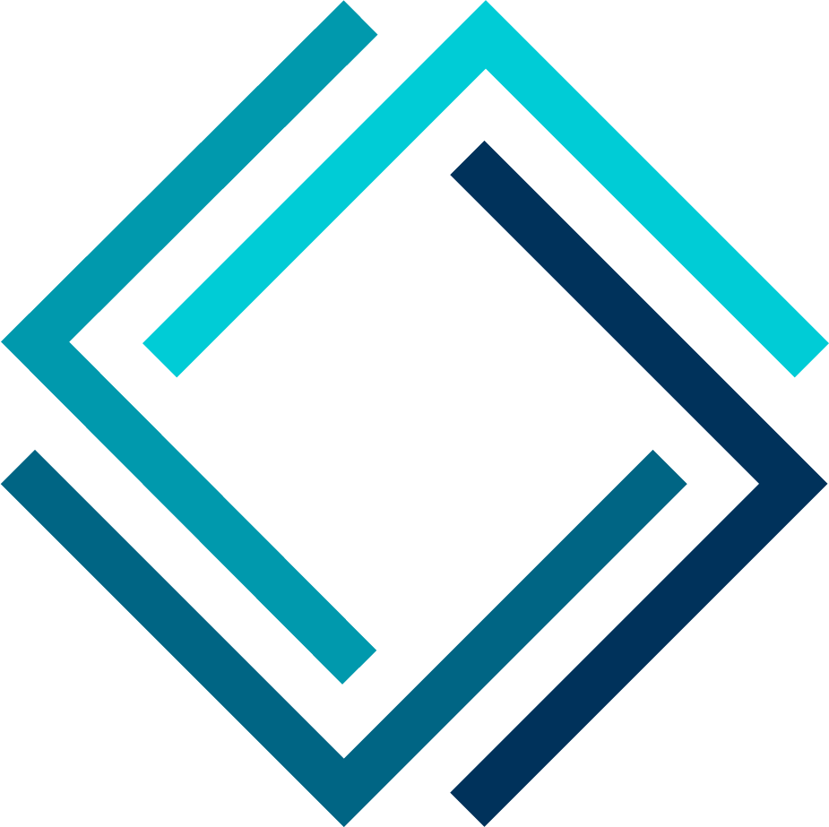 Logo DMTR ITALIA