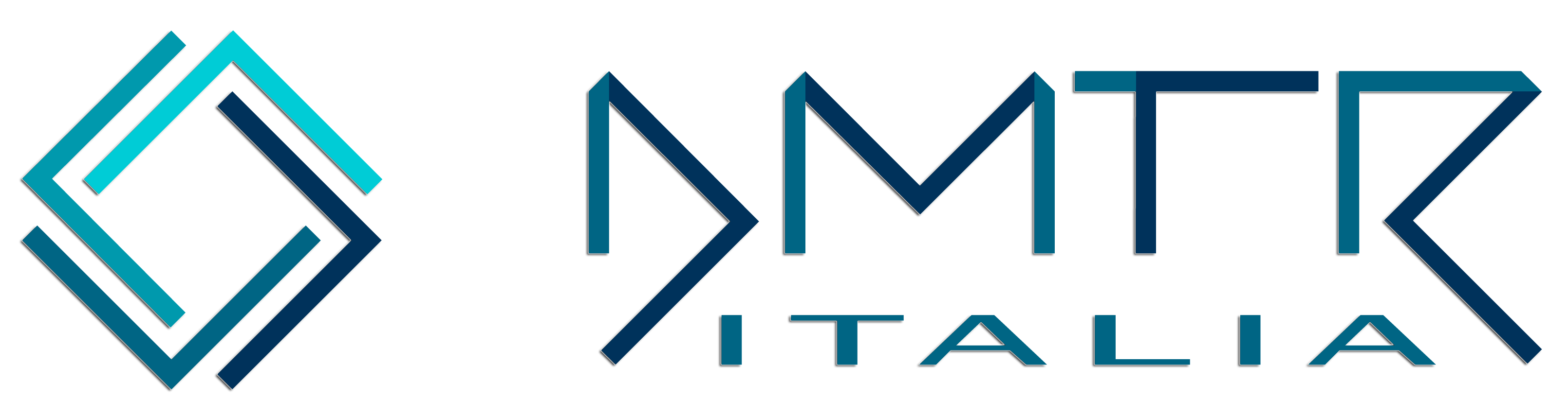 DMTR ITALIA